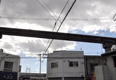 himeji029.jpg